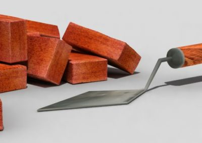 briques meersschaert