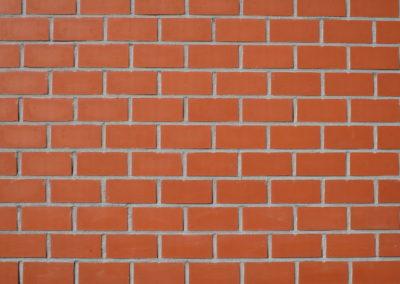 mur maconnerie