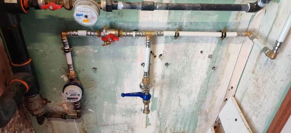 Plomberie Meersschaert (51)